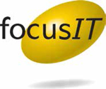 focusIT Support Site